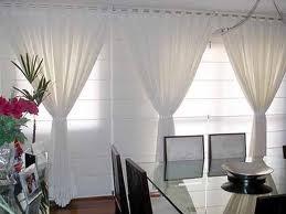 Cortinas para sala buscar con google cortinas pinterest for Cortina para claraboya de techo