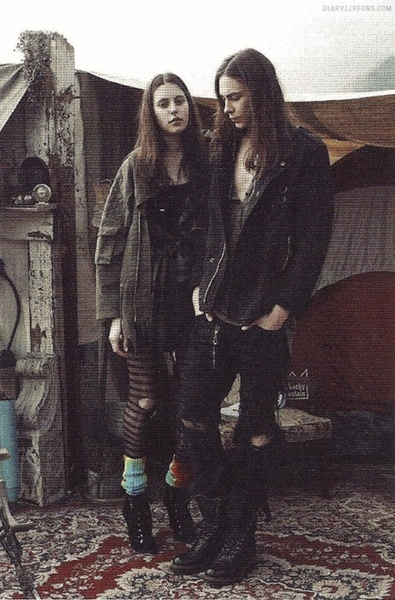 36 Best Metalhead Couples Images On Pinterest Metalhead