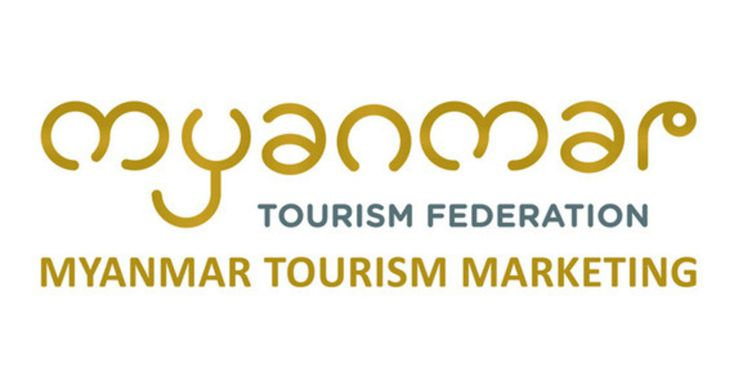 Myanmar Tourism Marketing Invites All to Celebrate Cultural Diversity Several Times During the Different New Year Celebrations From November to April  ||  YANGON, Myanmar, Nov. 27, 2017 /PRNewswire/ -- Myanmar Tourism Marketing invites tourists to celebrate cultural…