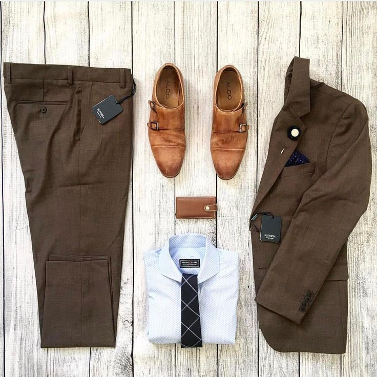 "1,555 Me gusta, 3 comentarios - SuitGrids For All (@suitgrid) en Instagram: ""Follow @inisikpe for daily style  #suitgrid to be featured  _______________________ #SuitGrid by…"""