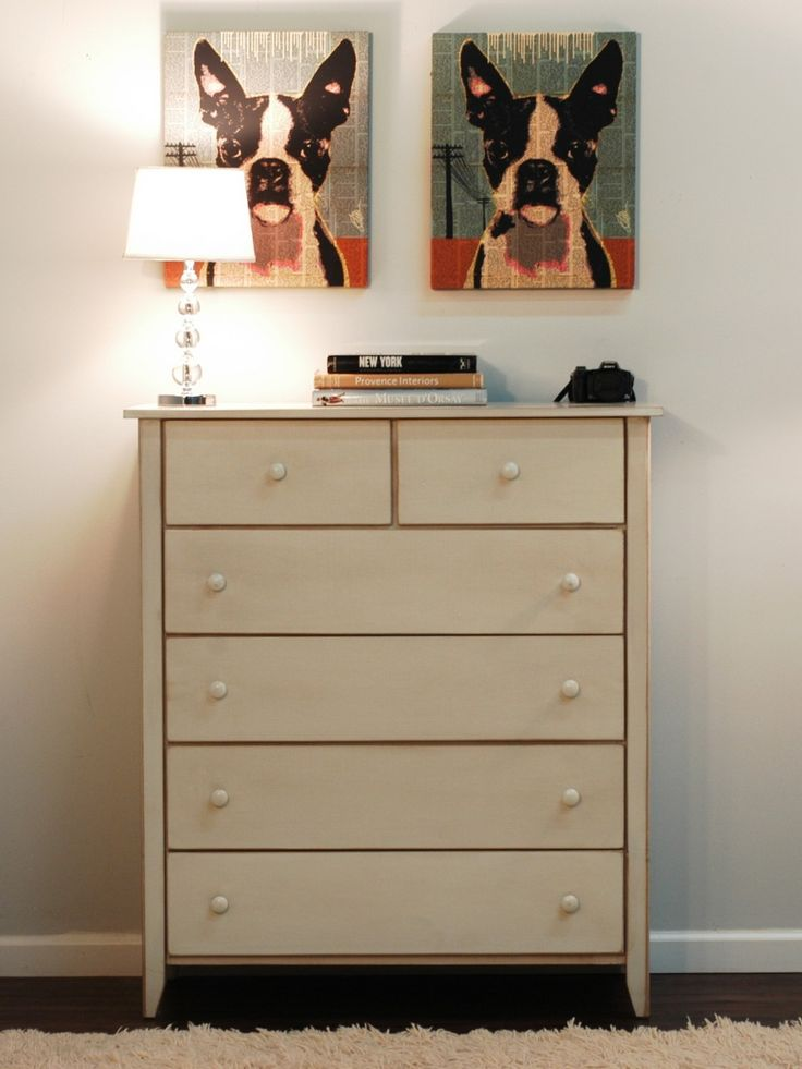 17 Best images about Armoire on Pinterest | Dovers, White ...