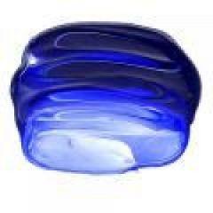 Winsor & Newton Galeria Akrilik Boya 120 ml. 660 Ultramarine
