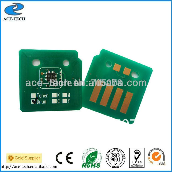 $4.75 (Buy here: https://alitems.com/g/1e8d114494ebda23ff8b16525dc3e8/?i=5&ulp=https%3A%2F%2Fwww.aliexpress.com%2Fitem%2F61K-113R00647-OEM-black-Drum-chip-for-Xerox-WorkCentre-7425-7428-7435-color-laser-printer-toner%2F586626909.html ) 61K 113R00647 OEM black Drum chip for Xerox WorkCentre 7425/7428/7435 color laser printer toner cartridge for just $4.75