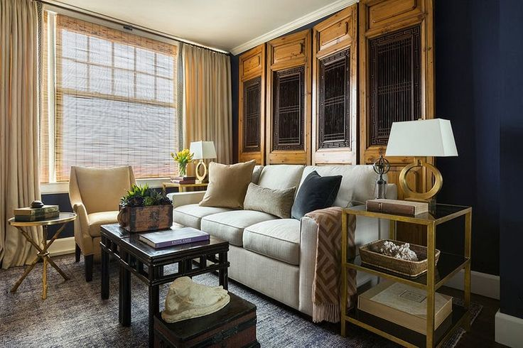Best 25+ African living rooms ideas on Pinterest   African ...