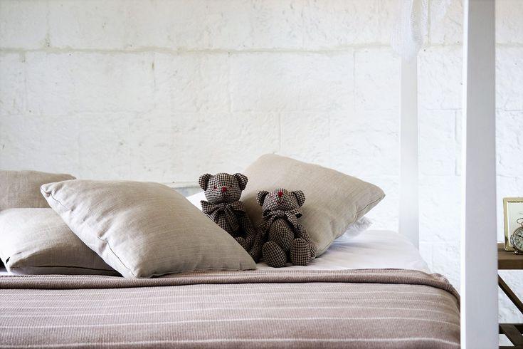 Schlafmangel als Mutter oder Eltern gehoert dazu wie Schnodder an der frischen Bluse. Humorvoll erzählt Julie auf Puddingklecks.de von ihren naechtlichen Erlebnissen.