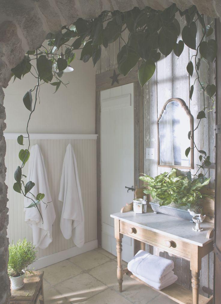 Interior Design & DIY | Perth | life.home.creative.