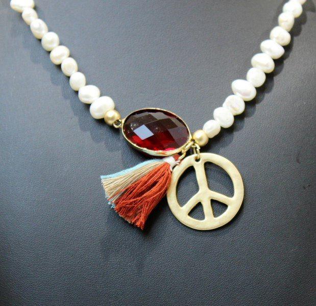 Jetlag,bijuteria; bijutaria, marroquinaria, brindes, acessorios, moda, brincos, gargantilhas, preco, aneis,oculos, colares, perfumes, echarpes, malas