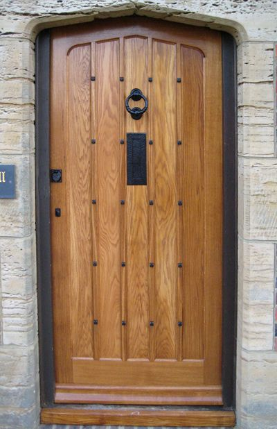 17 best images about internal doors on pinterest for Solid hardwood front doors
