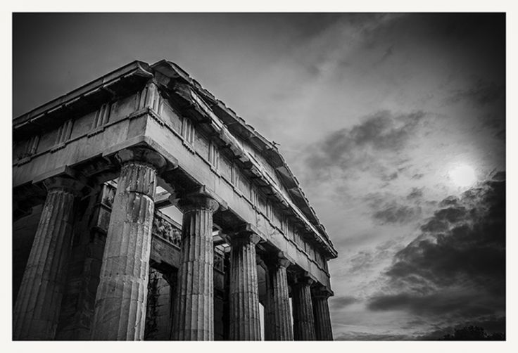 Vassilis Artikos Photography - ...........GR321............. Greece - Athens