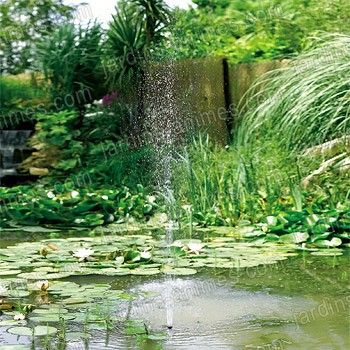 Les 25 meilleures id es concernant pompe bassin sur for Pompe bassin exterieur