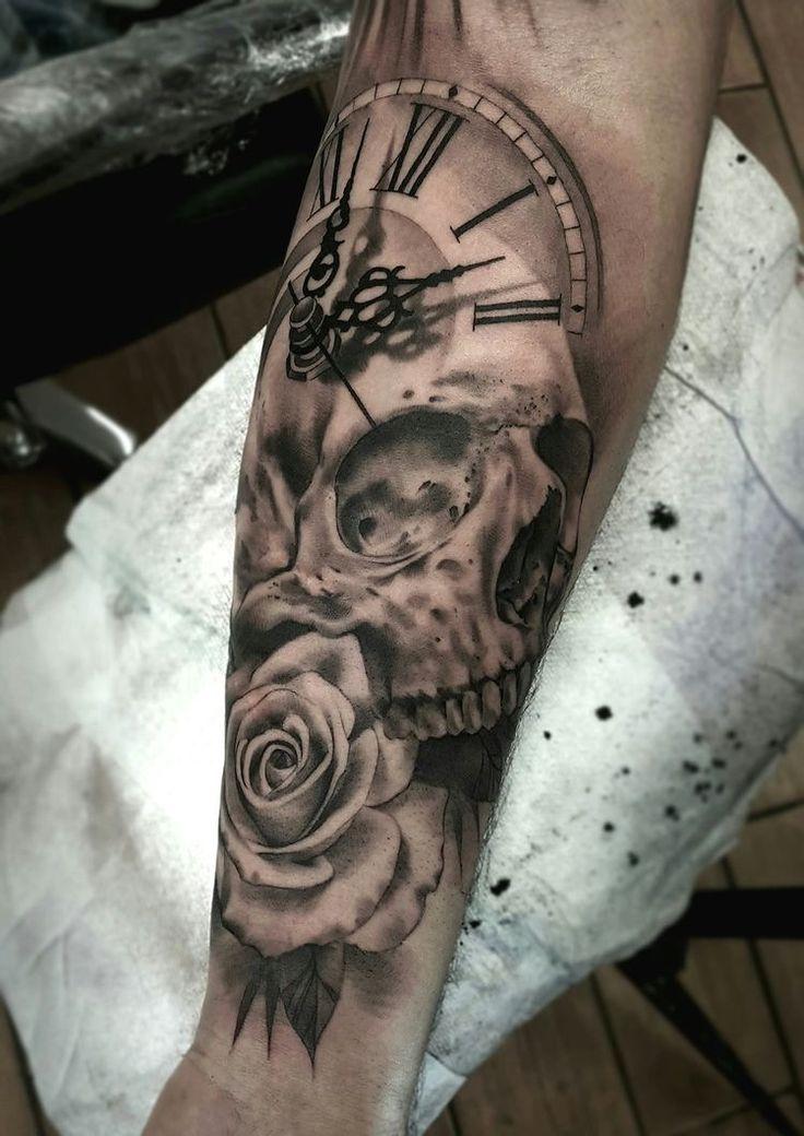 25 beste idee n over zakhorloge tatoeages op pinterest zakhorloge tekening horloge tatoeages. Black Bedroom Furniture Sets. Home Design Ideas