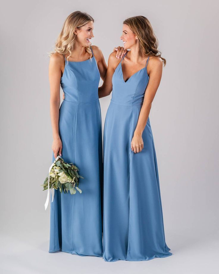 39 best Slate Blue Weddings images on Pinterest | Blue ...