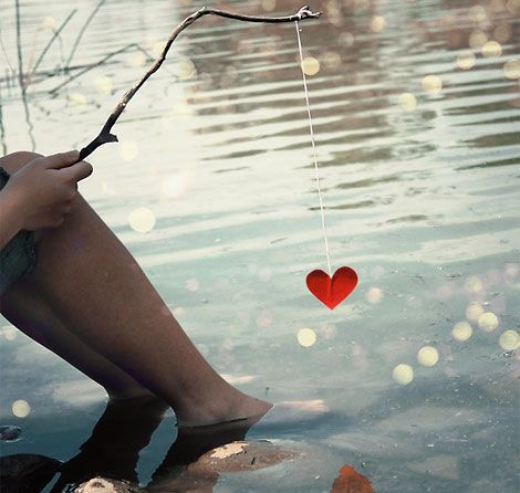 : Picture, Idea, Valentines, Quote, Things, Fishing, Valentine S, Photography
