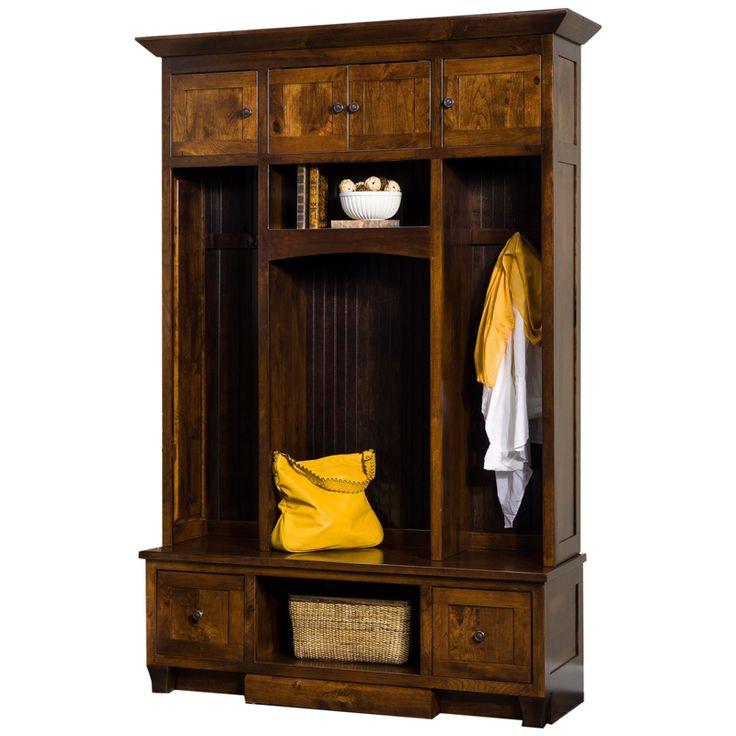 Amish Furniture Maple Grove Mn Simply Loft Pedestal