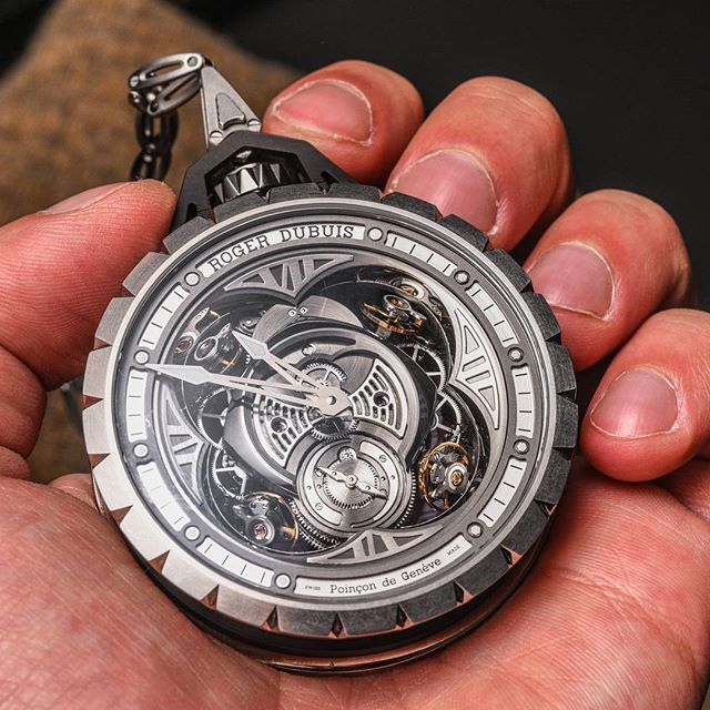 25 best ideas about pocket watches on