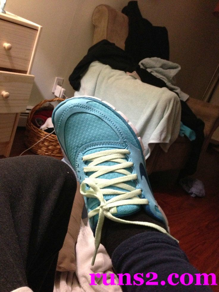 #Womens #Shoes, sport running sneakers, cheap nike frees, discount nike air max running shoes, wholesale nikes, tiffany blue nikes