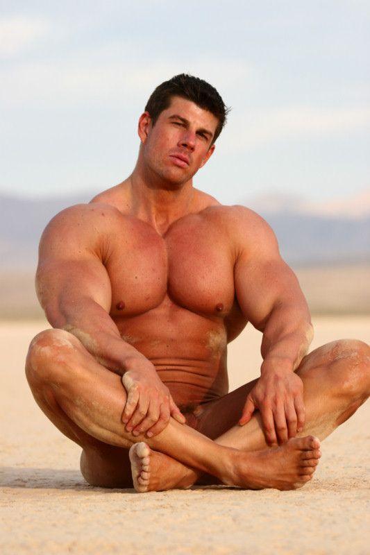 Zeb Atlas Nude Pics 49