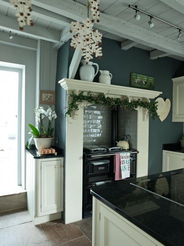 Best 25 country home magazine ideas on pinterest - Country homes and interiors pinterest ...