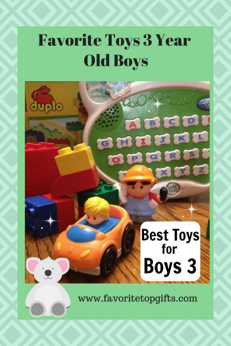 Toys For Girls Age 3 Years : Best girl toys age images on pinterest