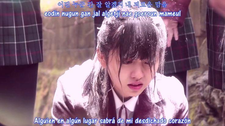 ✿ Tiger JK - Reset |Feat. Jinsil of Mad Soul Child |SubEspañol+Rom+Han| ...
