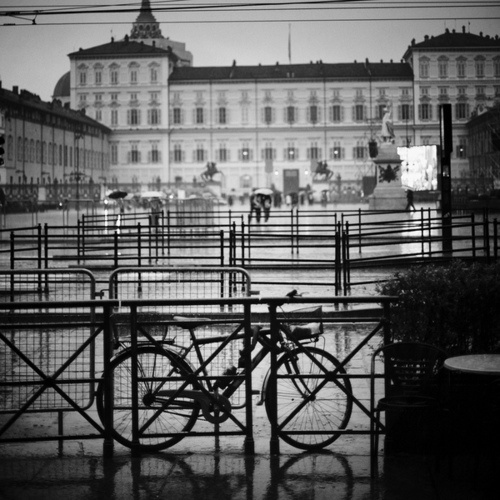 : Bike, Carpe Diem, Pretty Pictures