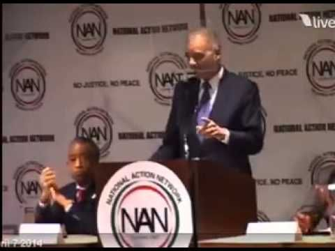 Eric Holder Plays Race Card  What AG & POTUS Have Ever Been Treated This Way -   WHINE WHINE WHINE