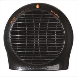 Termo Convettori e VentilatoriIMETEC4917 Compatto Living Air ColorAssortiti