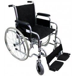 Silla de ruedas plegable (Rueda 300 mm y 600mm) #antiescaras. #Silladeruedas #movilidad #accesibilidad #escaras #terceraedad #mayores #discapacidad #ortopedia #ortopediaplus