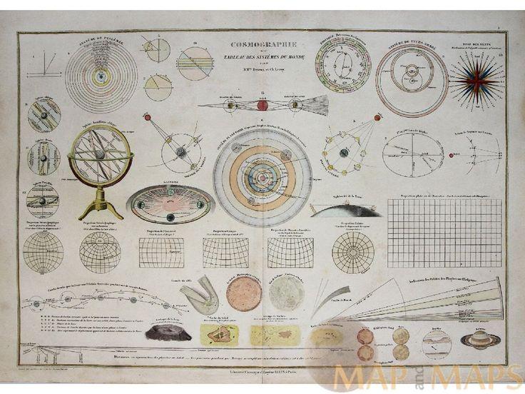 1000 ideas about old maps on pinterest vintage maps antique maps and maps. Black Bedroom Furniture Sets. Home Design Ideas