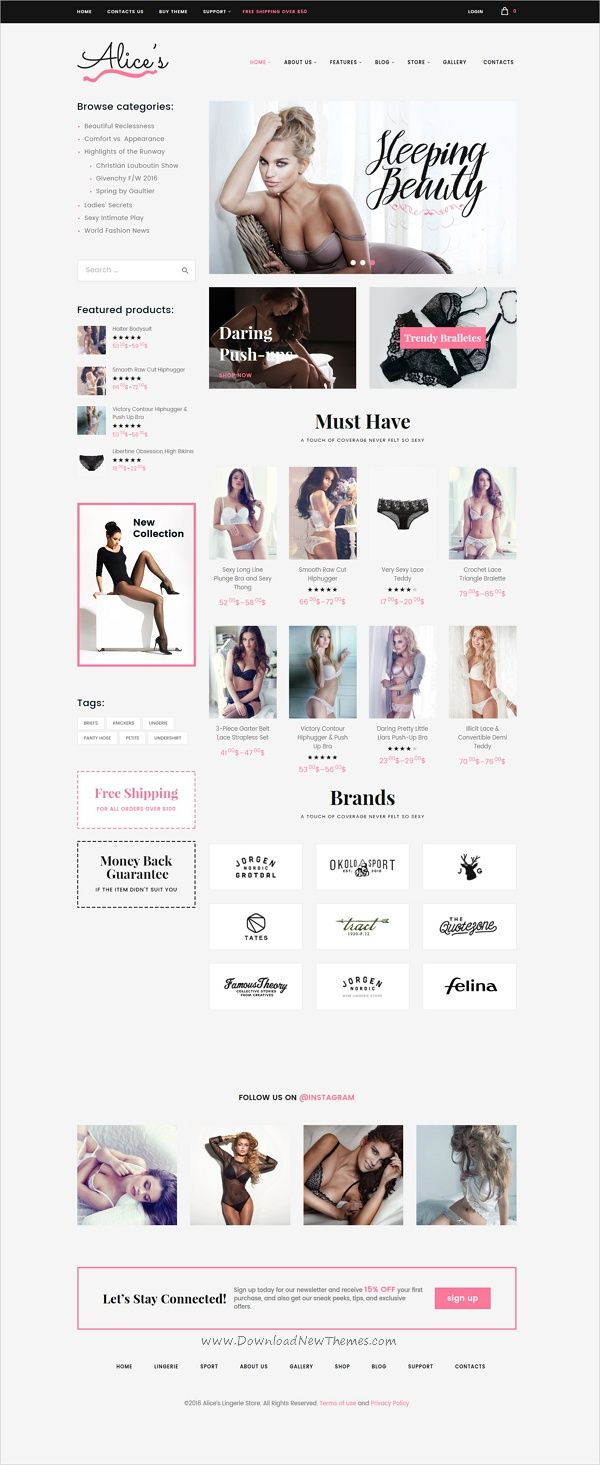 The 90 best images about Online store on Pinterest | Ecommerce ...