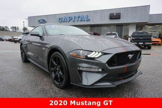 Ford australia has made a few updates to the 2020 mustang gt, which is now available with more colors and the black shadow pack in the fastback body style. 2020 Ford Mustang Gt Fastback 2020 Ford Mustng Gt In 2021 Ford Mustang Ford Mustang Gt Mustang