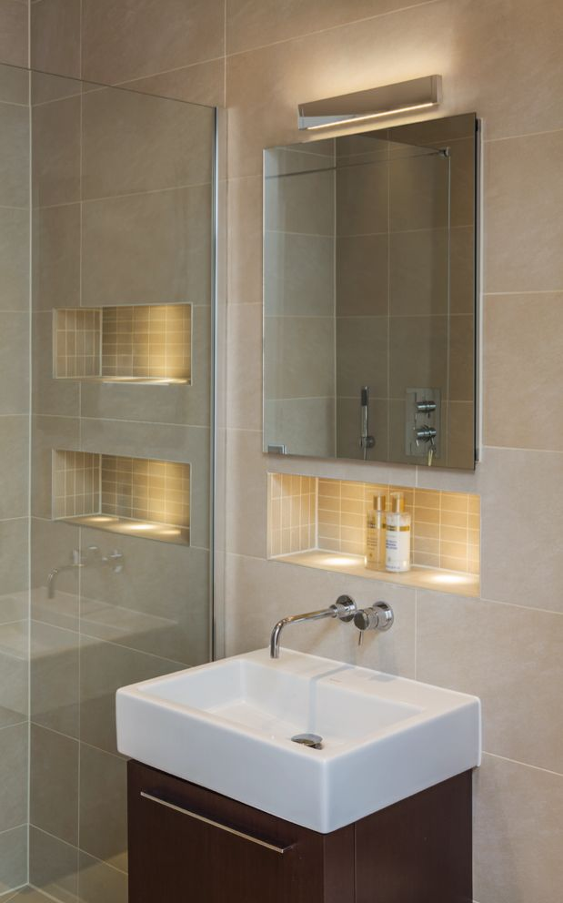 Recessed Bathroom Lighting best 10+ recessed shower lighting ideas on pinterest | shower