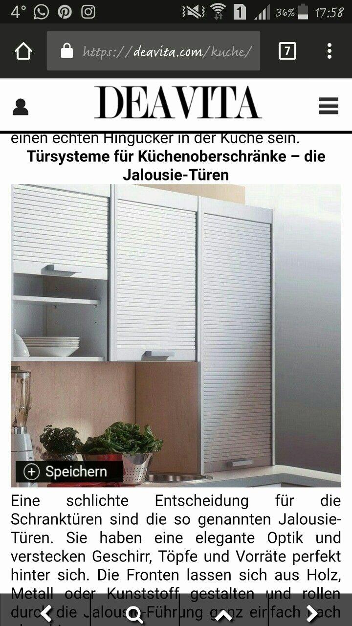 Fein Dream Maker Bad Und Küche Spring Il Fotos - Küchenschrank Ideen ...