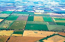 New South Wales - Wikipedia, the free encyclopedia