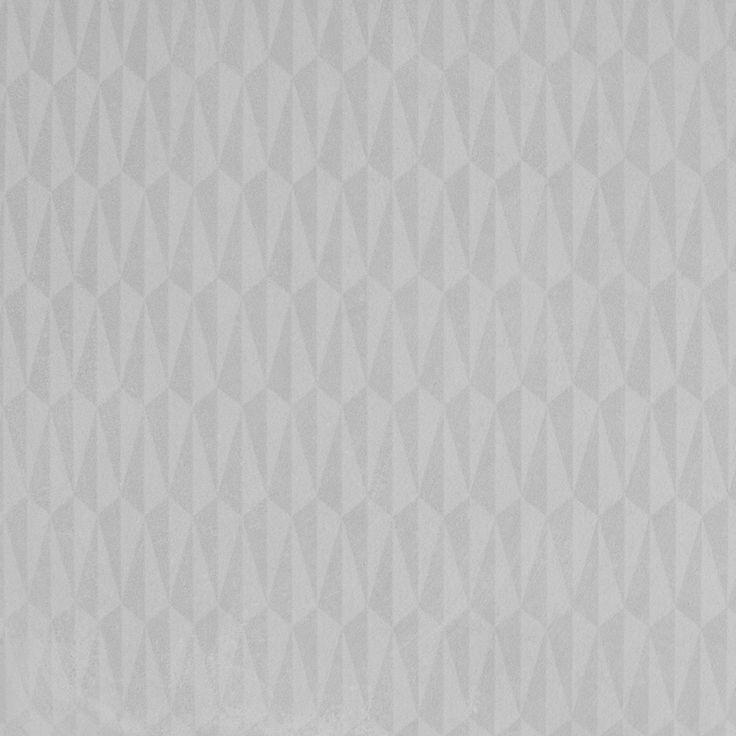 Mutina Azulej Bianco Trama