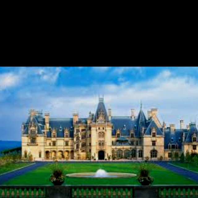 438 best images about biltmore estate on pinterest for Biltmore estate wedding prices