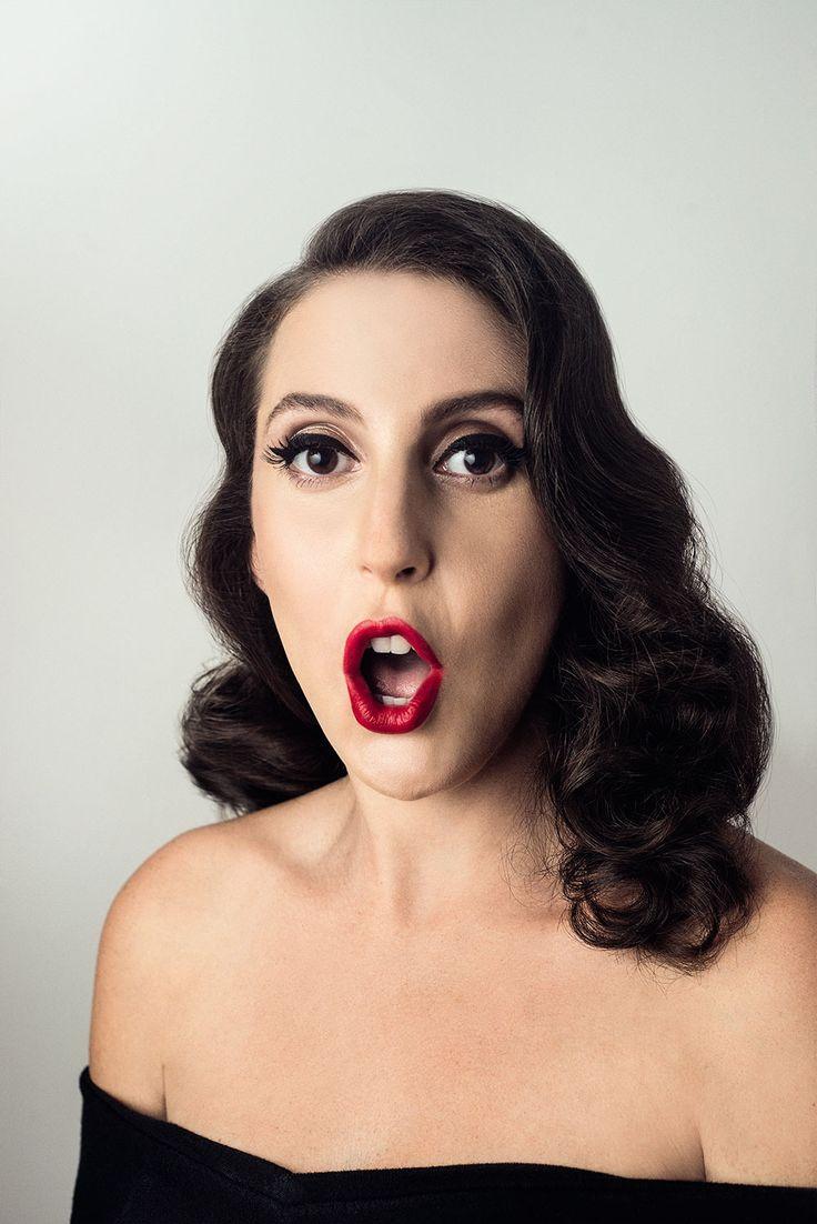 Jout Jout conquista a internet com seus vídeos escrachados e sem tabus