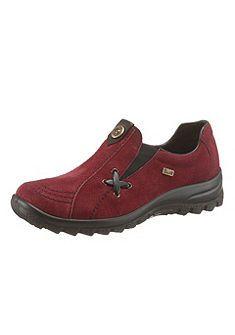 Rieker Nazouvací obuv Rieker