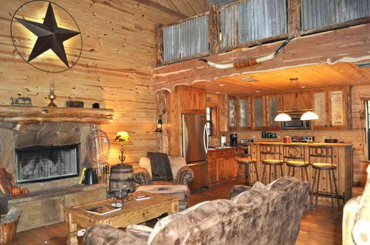 25+ Best Ideas About Texas Home Decor On Pinterest