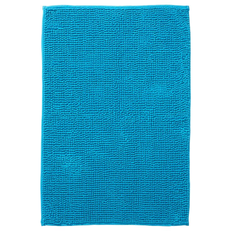 Best Images About Bathroom On Pinterest Teak Blue Green And - Turquoise bathroom mats for bathroom decorating ideas