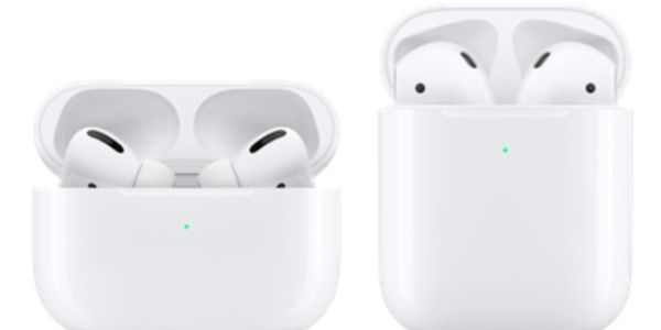 Apple Cyber Monday 2019 Best New Airpods Airpods Pro Deals Airpods Pro Black Friday Prices Best Cyber Monday Deals