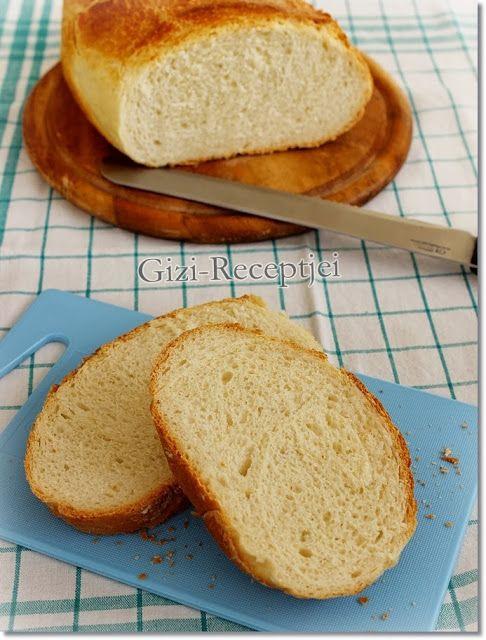 A kenyér, a gomb, és a kabát története!! Miért is kezdtem így a bevezetőmet ehhez a kenyérrecepthez??? Na, nem bolondultam meg, ne gond...