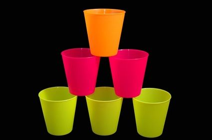 Game Cups And Relay For Life On Pinterest