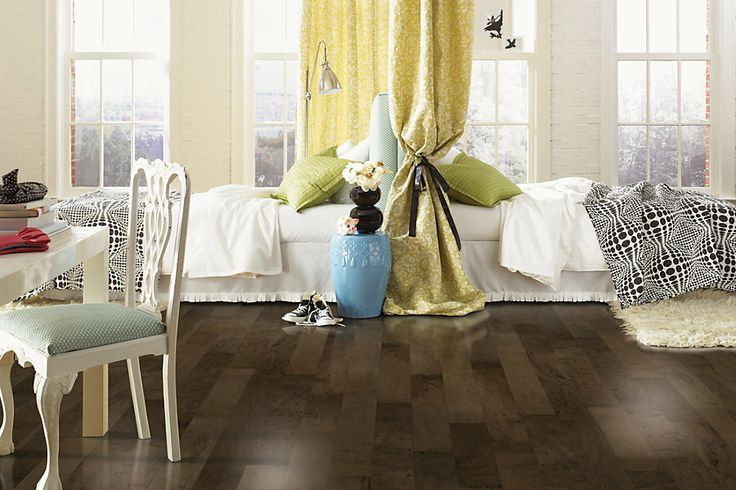 best deals flooring 101