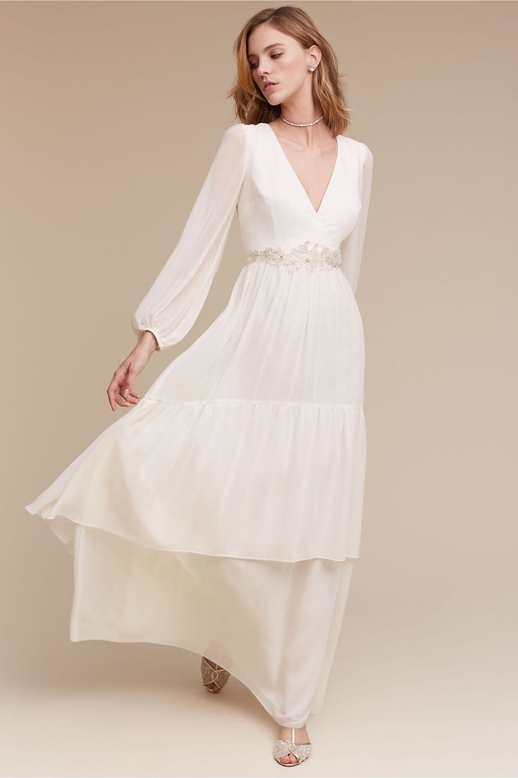 124 best bhldn images on pinterest wedding dressses for Anthropologie beholden wedding dress