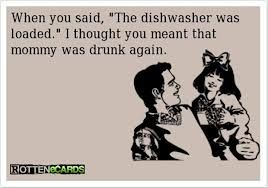 funny quotes for mom - Google Search