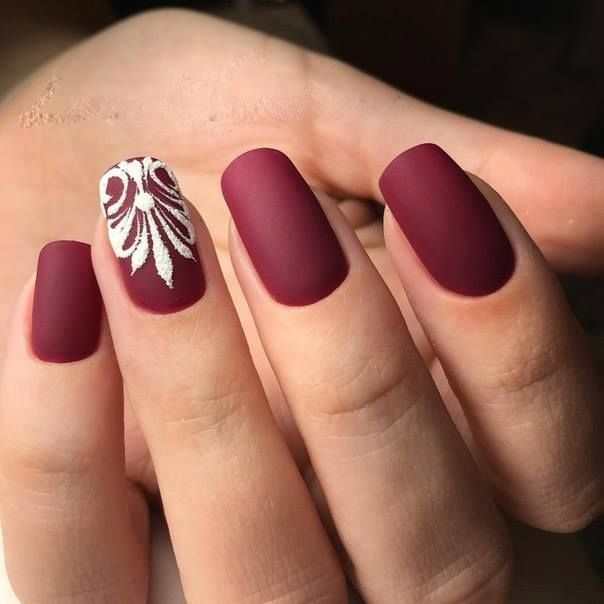 693 best Nail Art 2018 new ideas images on Pinterest