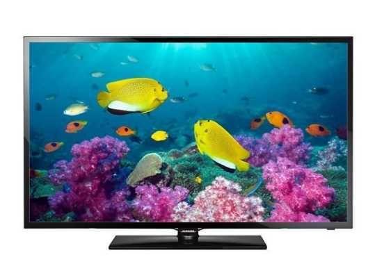 Belanja Online TV LED Full HD Berkualitas