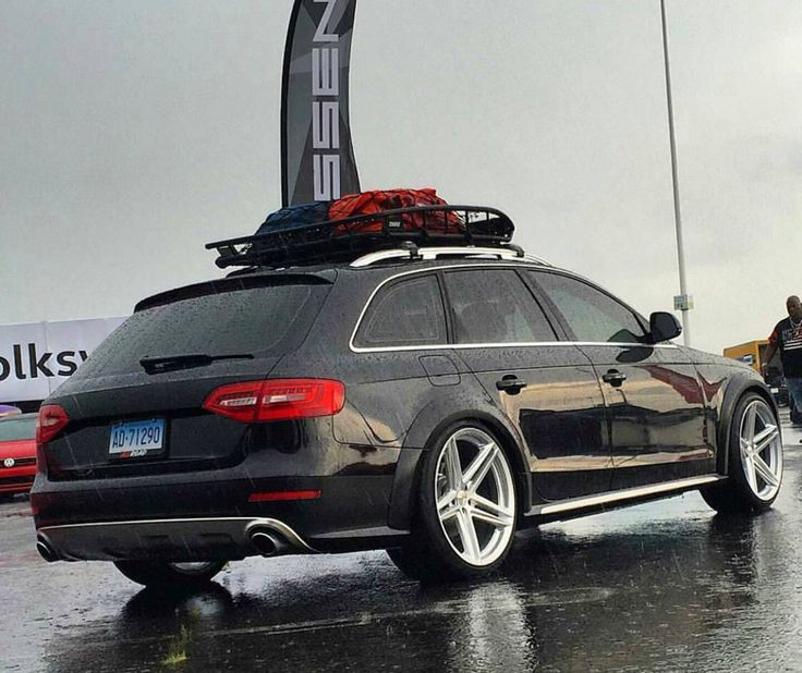 Best 25+ Audi Allroad Ideas On Pinterest