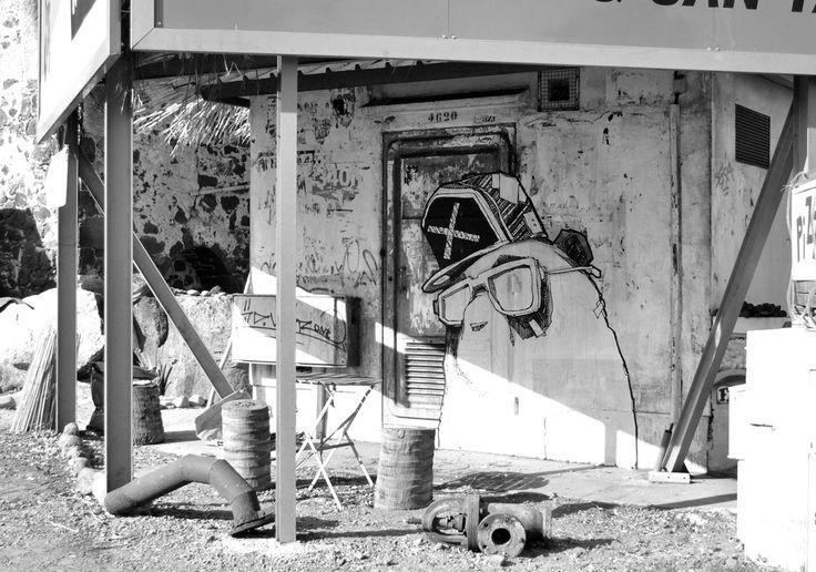 Explore pandakroo ( - ) _ ( + )'s photos on Flickr. pandakroo ( - ) _ ( + ) has uploaded 261 photos to Flickr.
